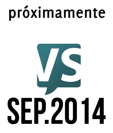 vinetas-serias-2014
