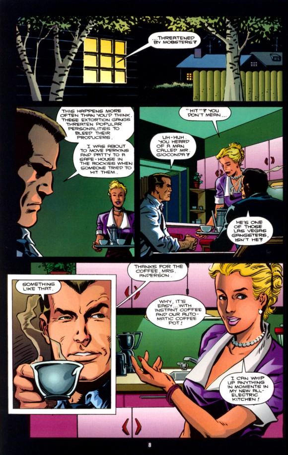 mm american secrets 2 (08)