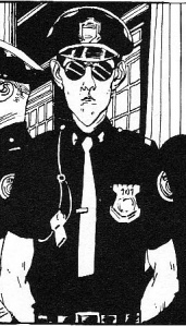 Agente01