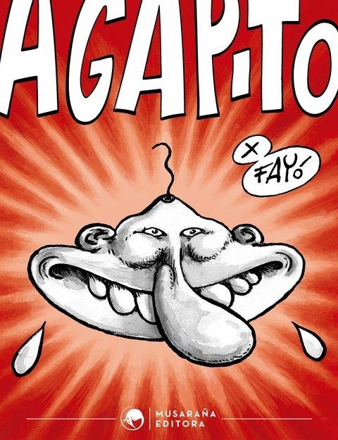 agapito-tapa-final-bf213b7c18efd1b0170afd3e462c007e-480-0