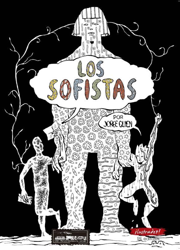 Los Sofistas - J. Quien