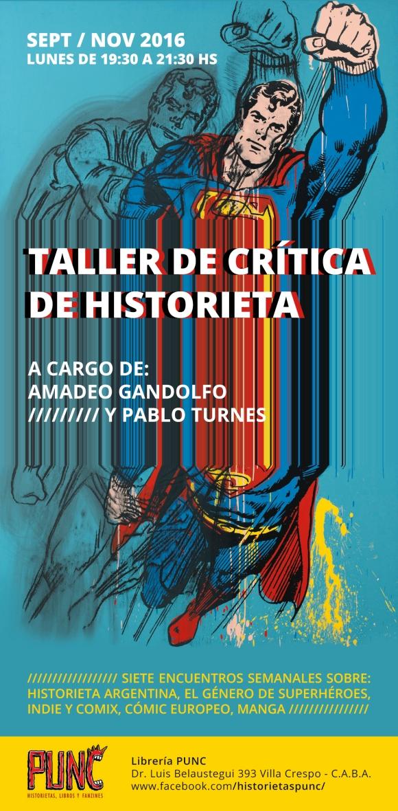 flyer-taller-critica_sept-nov2016